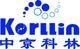 Shenzhen Korllin Ecoplastics Co.,Ltd