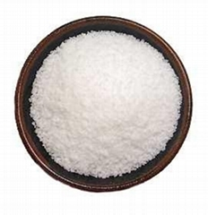 Iodized Edible Salt