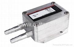 GE920空气压差(风差压)变送器