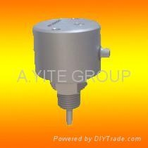 Thermal Flow Switch (Corrosion-Resistant PTFE)