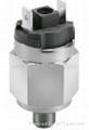 Pressure Switch GE-206 Adjustable Pressure Sensor
