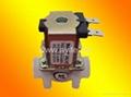 Inlet Solenoid Water Valve 12V 24V 36V