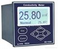 Conductivity Analyzer Monitor Meter
