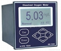Dissolved Oxygen Analyzer Monitor Meter