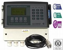 GE-138 MLSS光電型懸浮物污泥濃度計