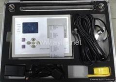 GE-103G Portable GPS Ultrasonic Echo Depth Sounder Meter witrh GPS function