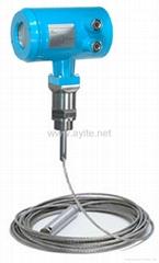 GE-1206雷達物位計(穀物-大米等顆粒物位計)