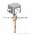 Water in Oil Sensor Switch / Moisture Transmitter Detector