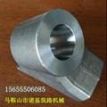 KPF301 Kennametal Road milling machine
