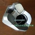 HT22 Wirtgen Road milling machine Lower