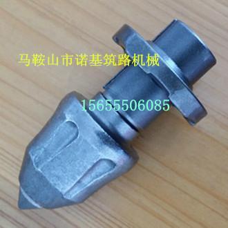 Concrete milling teeth 5