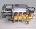穿孔机水泵全套
