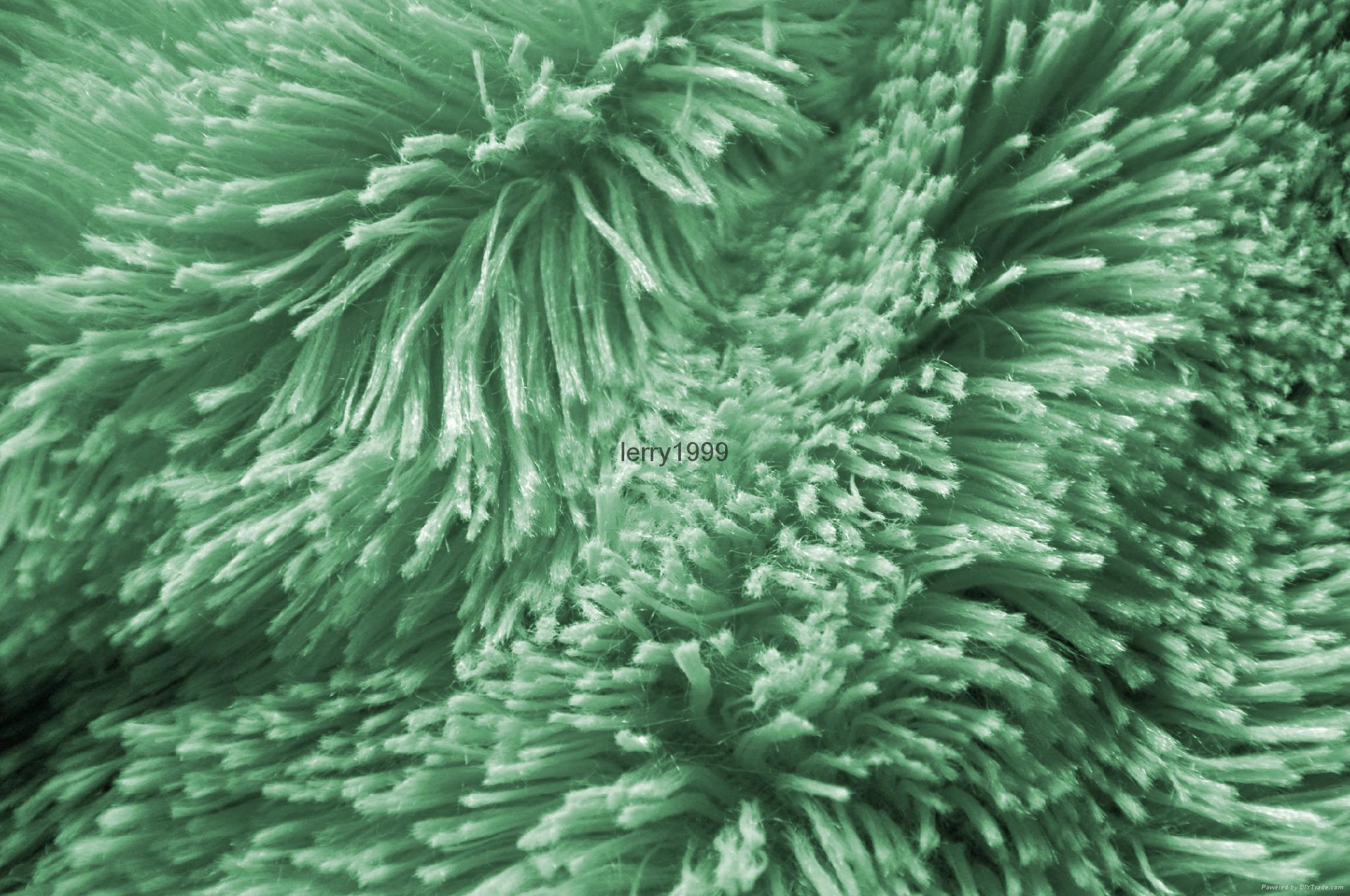 PV plush toy fabric 3