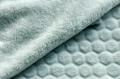 flannel fleece fabric 2