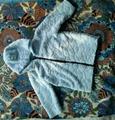 flannel fleece fabric 5