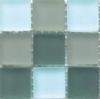 玻璃马赛克蒙砂粉 2