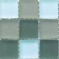 玻璃馬賽克蒙砂粉