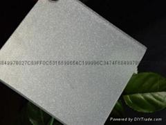 油砂玻璃蒙砂粉(亮油砂)