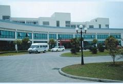 上海多林蒙砂粉廠