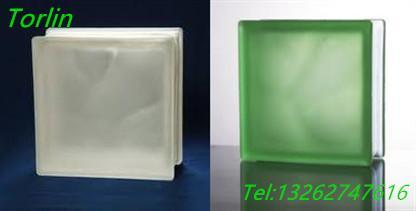 玻璃马赛克蒙砂粉 1
