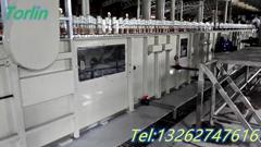 自動蒙砂機械設備*多林