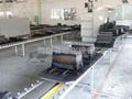 傢具地盤塗裝生產線