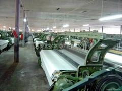 六安市楓潤紡織有限公司