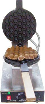 香港式鸡蛋仔炉 1