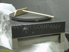 日式班戟机   可丽斯饼炉