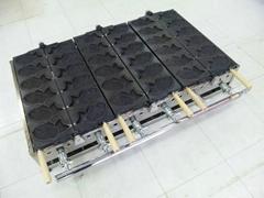 日本二手鯛燒機