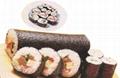 寿司卷机  二手