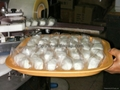 寿司饭团包装机 二手