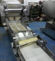 Auto Noodle Rolling Machine