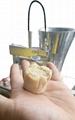 小型台式烧麦机 4