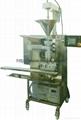 日式虾饺机