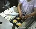 燃气自动煎蛋机 2