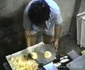 燃气自动煎蛋机 4