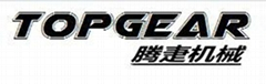 Hunan TopGear Machinery Tech Co., Ltd