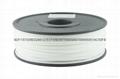 ESUN  HIPS  1.75mm  filament   for 3D printer 1