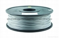 ESUN  HIPS  1.75mm  filament   for 3D printer 3