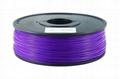ESUN PLA  filament  1.75mm for  3D
