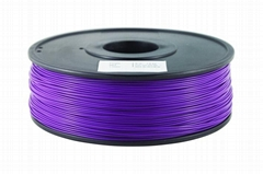ESUN  3D打印機專用PLA塑料條1.75mm