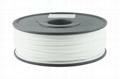 ESUN  HIPS  1.75mm  filament   for 3D printer 4