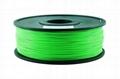 ESUN  HIPS  1.75mm  filament   for 3D printer 5