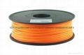 ESUN ABS 1.75mm for reprap 3D printer