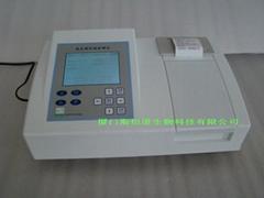重金屬鉛檢測儀