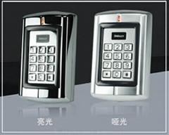北京BC-2000 门禁一体机