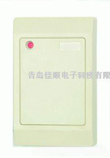 北京1026读卡器 1