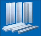 Calcium Silicate Slabs (Hot Product - 1*)