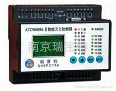 ATC3000I天文時控器